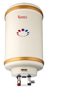Warmex 6 L Storage Geyser WH 06 I