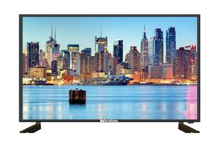 Weston 81.28 cm (32 inch) WEL-3200 HD Ready LED TV