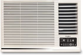 Whirlpool 1.2 Ton 5 Star Window Ac (MAGICOOL COPR 5S 1.2 T) with Copper Condenser