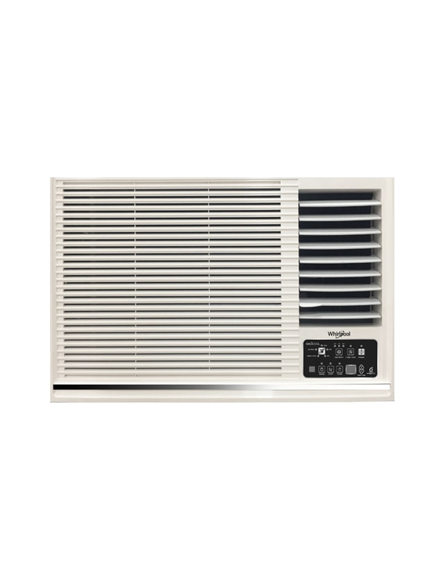 Whirlpool 1.2 Ton 5 Star Window Ac (MAGICOOL COPR 5S 1.2 T)