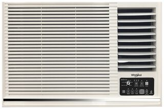 Whirlpool 1.5 Ton 2 Star Window Ac (MAGICOOL COPR 2S 1.5 T)