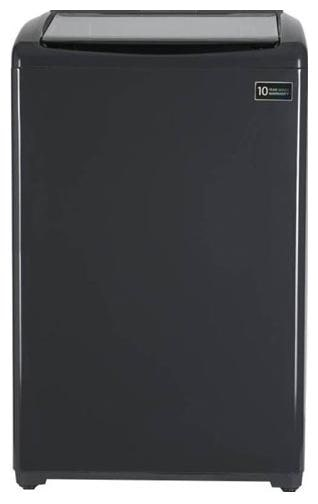 Whirlpool 7 Kg Fully automatic top load Washing machine   WHITEMAGIC ELITE , Grey by Fair Price Shop