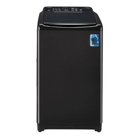 Whirlpool 7.0 Kg Fully-Automatic Top Loading Washing Machine (Stainwash Deep Clean 7.0  Grey)