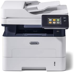Xerox B215 Multi-Function Laser Printer