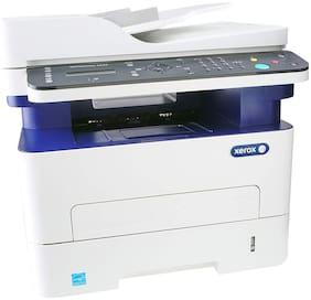 Xerox Work Centre 3225DNI Multi-Function Laser Printer
