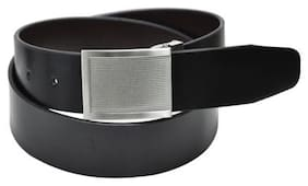 Orolyf Leather Belt (Size-36)