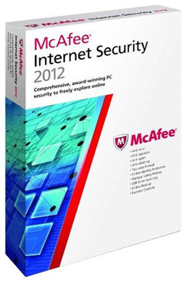 https://assetscdn1.paytm.com/images/catalog/product/M/MC/MCAFEE_INTERNETSECURITY3PC1YEAR10_NULL_NULL_39329/1562671063246_0.jpg