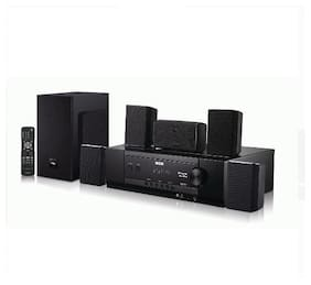 Rca 1000W BLUETOOTH HOME THEATER SYSTEM Surround Sound Speakers Dolby Digital 5.1