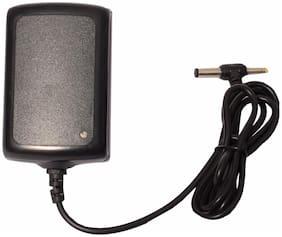 12V-1.5Amp POWER Worldwide Adaptor