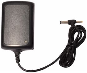Acuf 12V-1Amp POWER Worldwide Adaptor