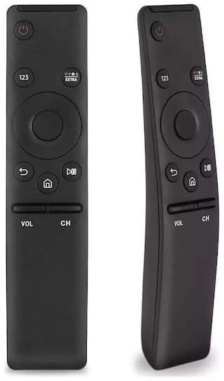 Astigo Compatible Samsung Smart 4k Ultra HD (UHD) TV Remote Control
