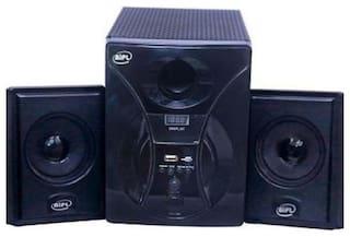 BIPL 4.1 Bluetooth Multimedia Home Theater