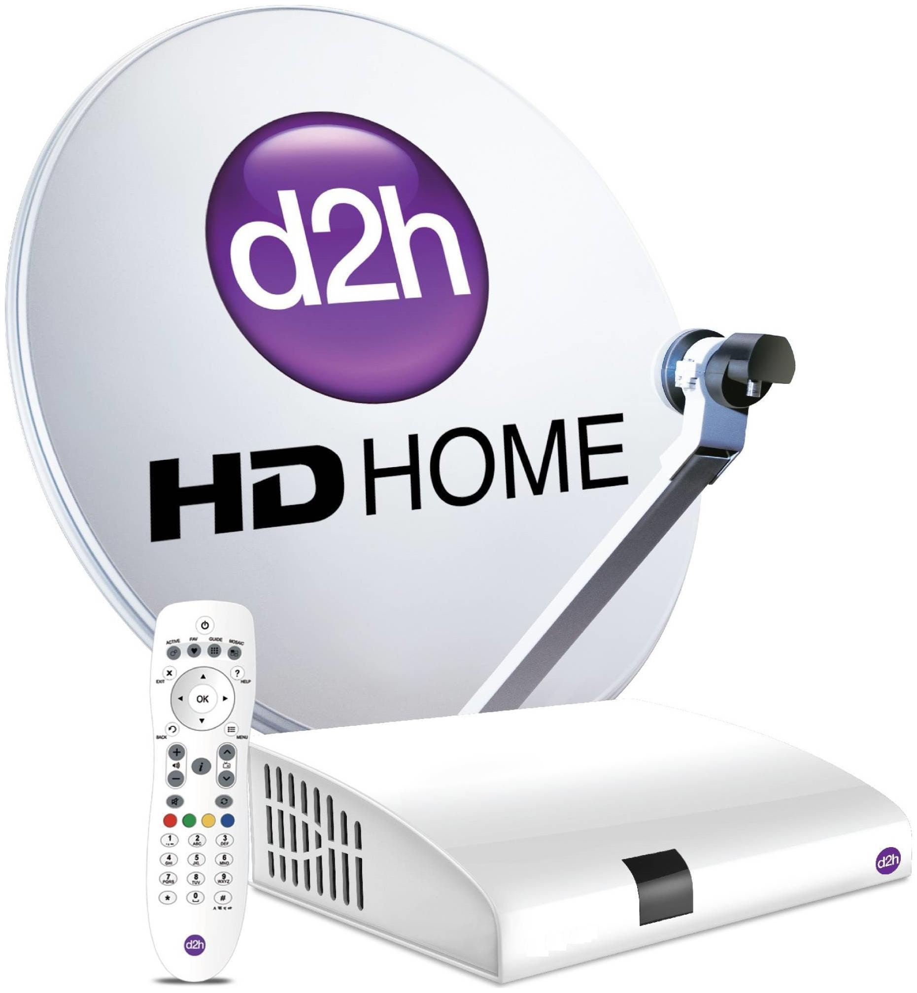 https://assetscdn1.paytm.com/images/catalog/product/M/ME/MEDD2H-HD-BOX-RDISH138213B436864F/1603052275046_4.jpg
