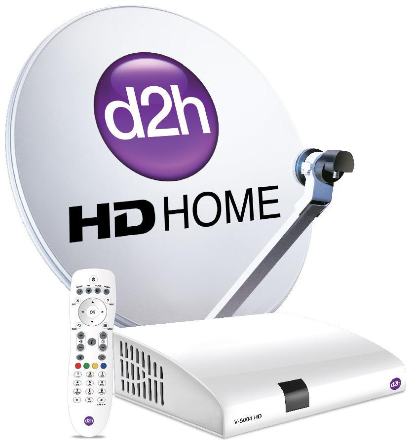 https://assetscdn1.paytm.com/images/catalog/product/M/ME/MEDD2H-HD-SET-TDISH138213DFC44C2D/1626772994283_0..jpg