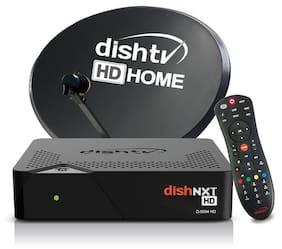 DishTV HD - Classic Joy+ HD Pack - Malayalam