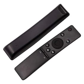 EHOP Compatible Remote for Samsung Smart 4k Ultra HD (UHD) TV Remote Control (BN59-01259B)
