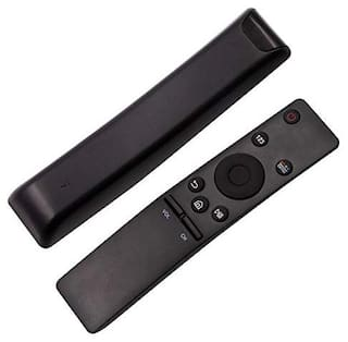 EHOP Compatible Remote for Smart 4k Ultra HD (UHD) TV Remote Control (BN59-01259B)