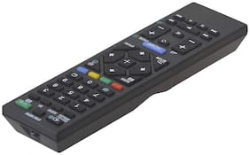 G GAPFILL LCD LED TV Remote Compatible for Sony Bravia 3D Big LED LCD TV - Universal Remote