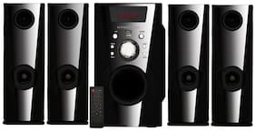 Krisons Jumbo Multimedia 4.1 Channel Bluetooth Home Theatre System
