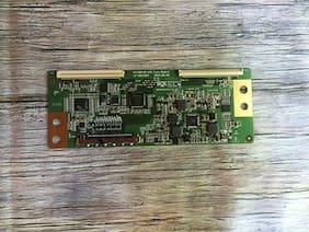 LG 43LJ5000 T-Con Board 47-6021067 (HV430FHB-N4D)