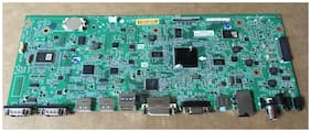 "Main Board EBU62381821 EAX66075003(1.0) for LG 55LV75A-7B 55"" Commercial Signage"