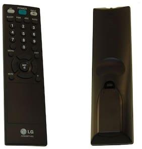 New Original LG AKB33871403 TV Remote For M4224CC M4224CCB M4224CCBH M4224CCBHG