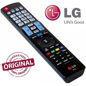 Original LG 60PB4DA-UA 60PB4DT-UB 60PB5600-UA Remote Control