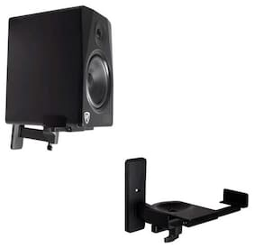 Home Theaters – Buy Home Theater System Online at Best Price in