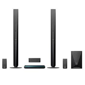 Sony BDV-E4100 5.1 Channel Home Theatre System