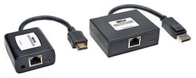 TRIPP LITE B150-1A1-HDMI DISPLAY PORT TO HDMI OVER