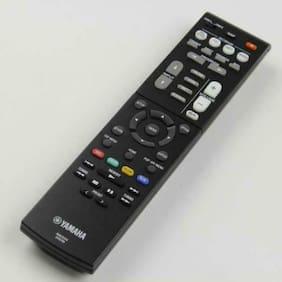 Yamaha ZP457800 Remote Control