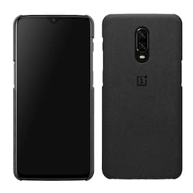 100% Official Original Bumper Case Protective Cover For Oneplus 6T