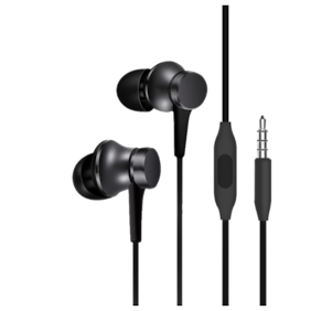3SMART M-Basic In-Ear Wired Headphone ( Assorted )
