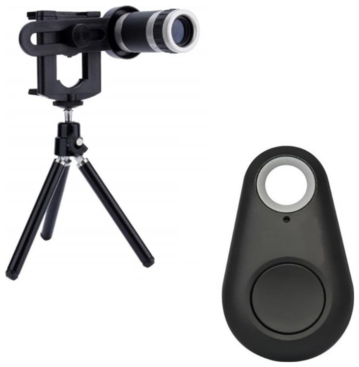 https://assetscdn1.paytm.com/images/catalog/product/M/MO/MOB8-X-STAND-TEMAC-9183912103812A/0..jpg