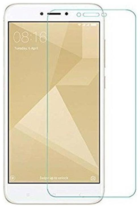 Mi A1 Tempered Glass By EXOTIC FLOURISH by Exotic Flourish