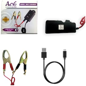 AACEINLIFE PD (Power Delivery) Charger - 1 USB Port