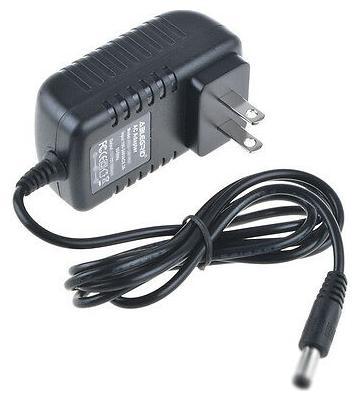 AC Adapter For Sony TC-D5M TC-D5 TCM-5000 TCM-5000EV Recorder Power Supply Cord