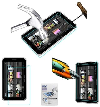 Buy Acm Tempered Glass Screenguard for Bsnl Penta Ws708c
