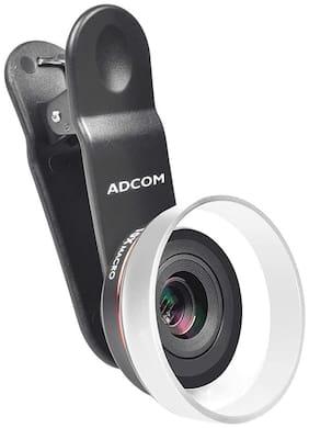 Adcom Macro Lens