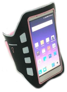 Aeoss Sports Running Jogging Gym Armband Case Cover Holder for iPhone 6 Sports Running Jogging Gym Armband Case Cover Holder