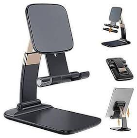 AFRODIVE ABS Desktop Stand Mobile Holder