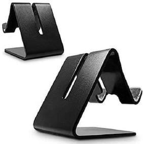 AFRODIVE Aluminium Desktop Stand Mobile Holder