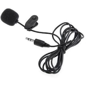 AFRODIVE Wired retro handset receiver