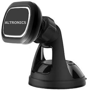 Altronics Plastic Car AC Vent , Car Dashboard Holder Mobile Holder