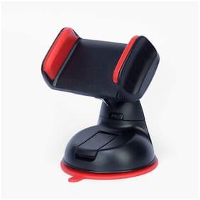 AMBLIC ABS Car Mount/Holder Mobile Holder
