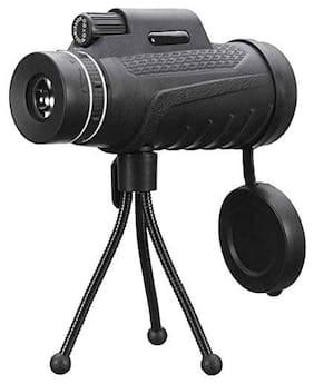 AMBLIC Zoom Lens