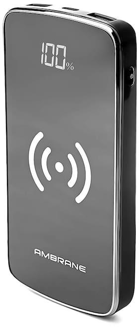 0d22d2371fe28e Power Bank at Upto 80% OFF: Buy Mobile Power Bank, Portable Mobile ...