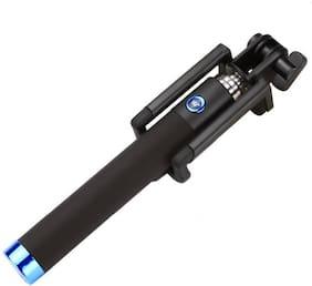 AnR tech Selfie Stick