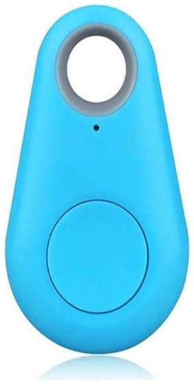 JMO27Deals Smart key & Smart button