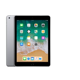 Apple iPad 9.7 32 GB (Space Grey)